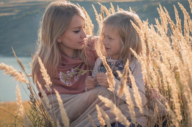 атипичная целиакия у детей симптомы